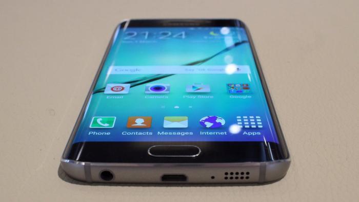 Какие смартфоны самые надежные и недорогие