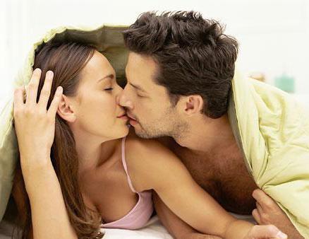 отзывы о секс знакомствах баданга