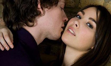 сайт знакомств где можно заработать деньги регистрация