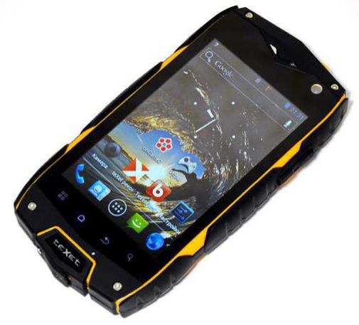 Какой телефон неубиваемый? Водонепроницаемые, противоударные, защищенные мобильные телефоны