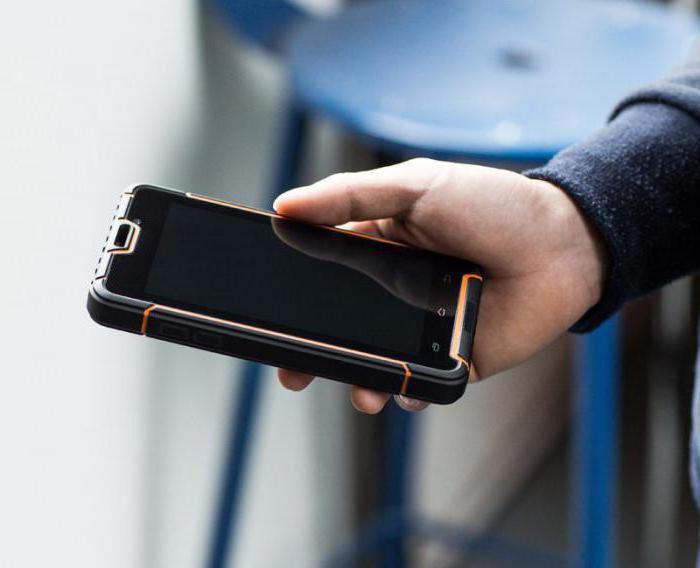 марки неубиваемых телефонов