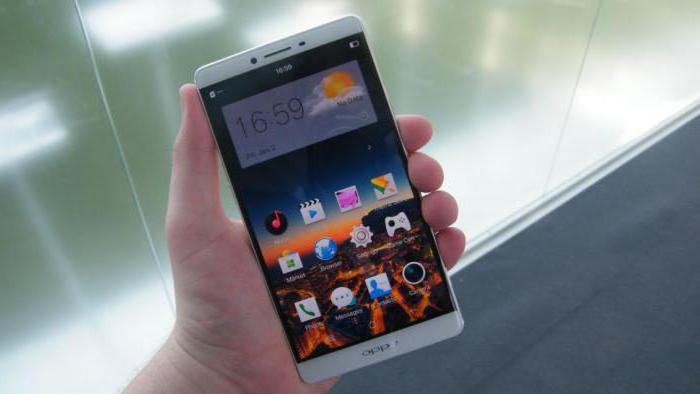 Наилучший бренд китайских телефонов: обзор, рейтинг, описание…