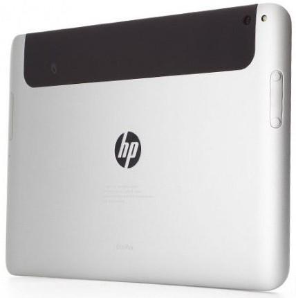 Обзор планшета HP Elitepad 900: свойства