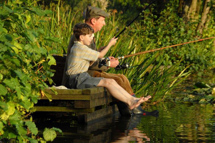 Как сделать мелассу в домашних условиях для рыбалки
