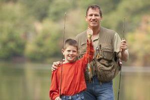 супер приманка для ловли рыбы