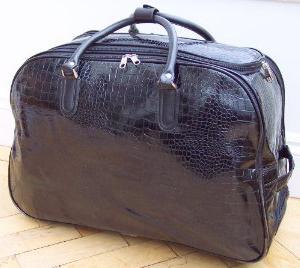 сумка тележка на колесиках хозяйственная