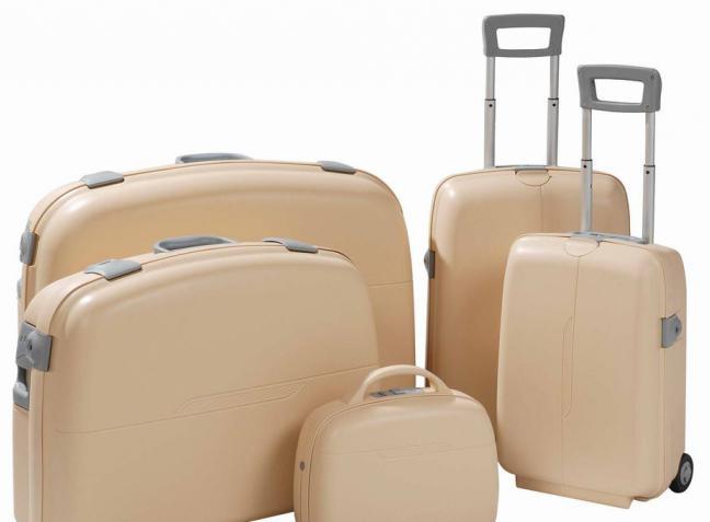 сумка тележка на колесиках