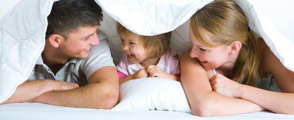 Нормы и правила семьи. Правила членов семьи