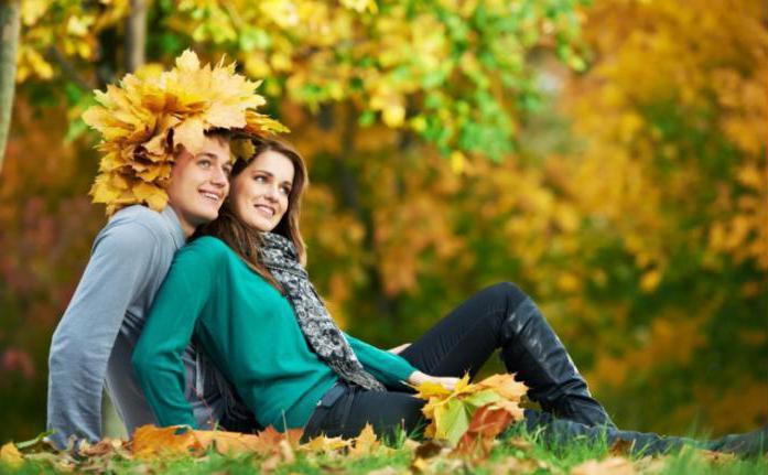 Как удивить жену: оригинальные идеи и способы. Как удивить жену в постели?