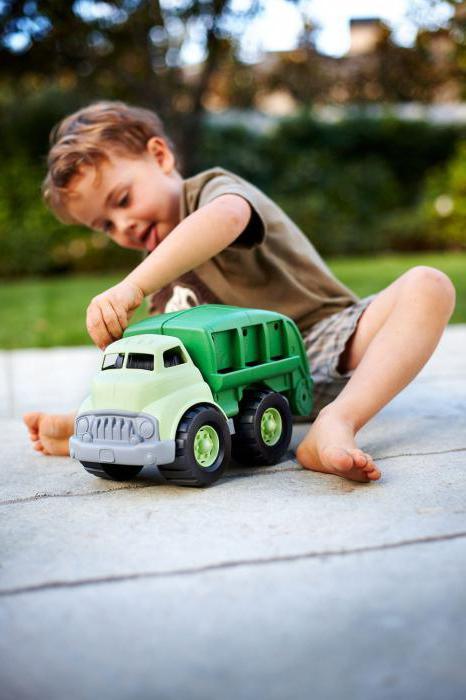 что означает зеленый цвет в психологии у детей