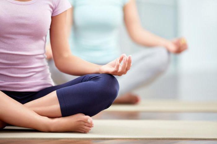 Медитации для расслабления психики – лучший способ снять напряжение