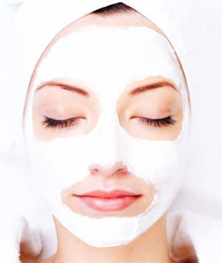 как использовать маску мирлин для лица