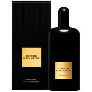 духи tom ford black orchid