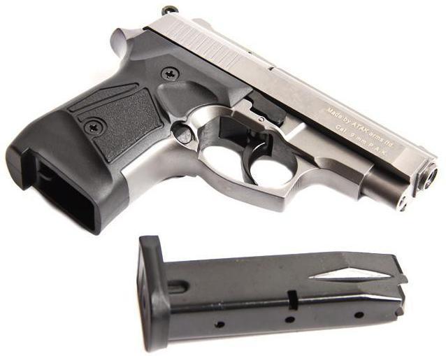 Купить нарезное охотничье оружие в Москве по выгодной цене ...