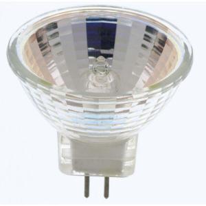 Размер цоколя лампочки