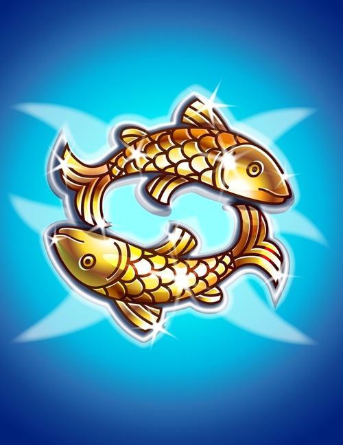 характер евгения под знаком рыб