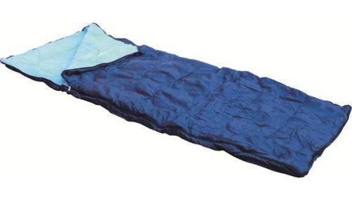 спальный мешок цена