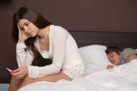 668020 - Сроки медикаментозного прерывания беременности, осложнения после процедуры