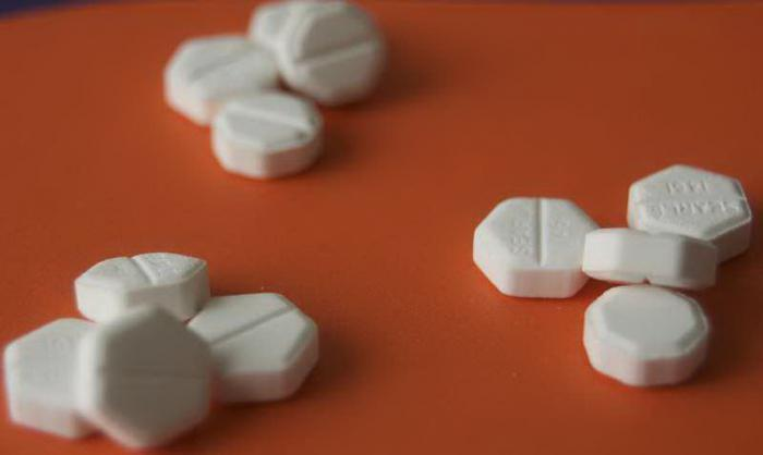 Сроки медикаментозного прерывания беременности, осложнения после процедуры
