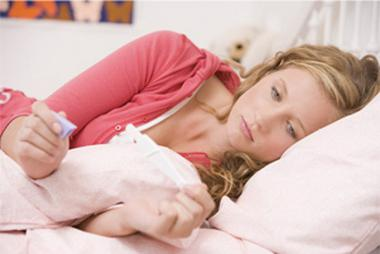 670245 - Сроки медикаментозного прерывания беременности, осложнения после процедуры