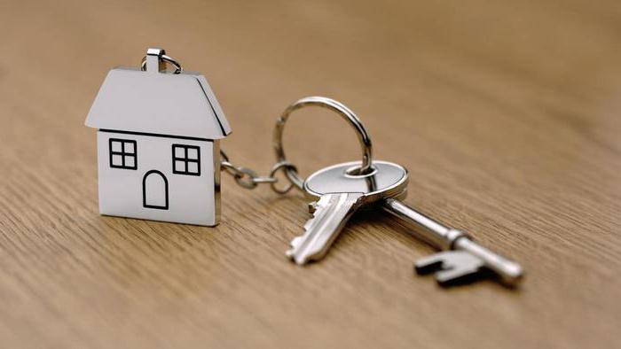 Второй нецелевая ипотека в альфа банке схлынули