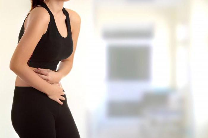 Бесплодие у женщин причины степени и признаки лечение