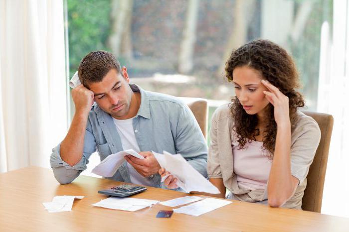 раздел имущества после развода срок давности судебная практика