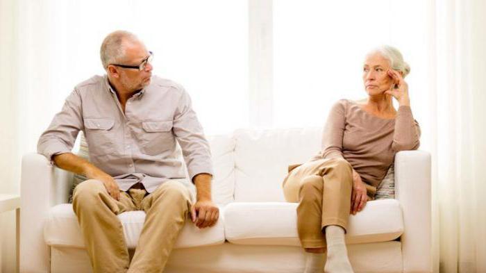 раздел имущества после развода срок давности 5 лет