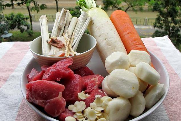 Оригинальные вторые блюда к праздничному столу с фото