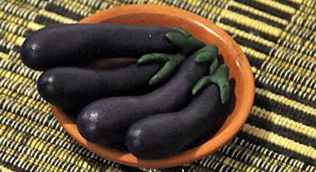 лепка овощей и фруктов из пластилина