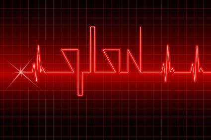 стоимость кардиостимулятора