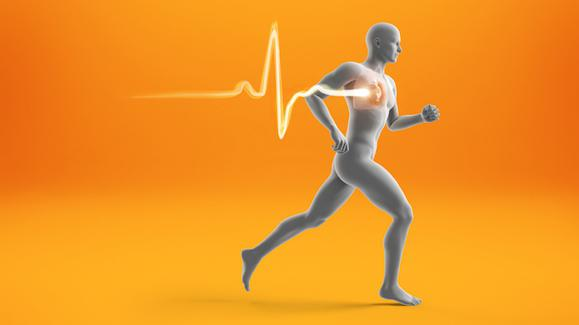 повышение холестерина в крови симптомы
