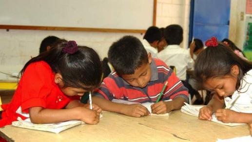 оформление читательского дневника 7 класс образец