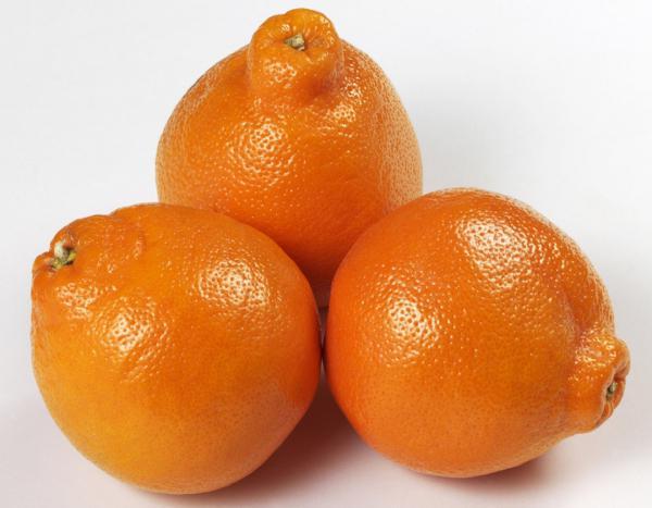 маниола фрукт