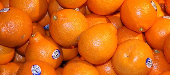 фрукт маниола