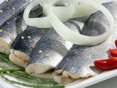 К чему снится рыба соленая? К чему снится, что ем соленую рыбу?