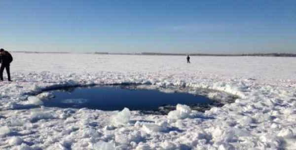 соленое озеро челябинская область