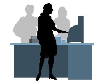 Эталоны резюме продавца: правила наполнения