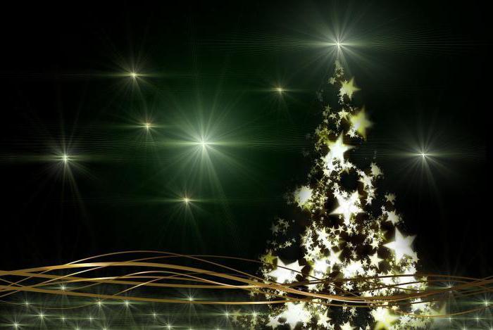 христианские поздравления на рождество и на новый год