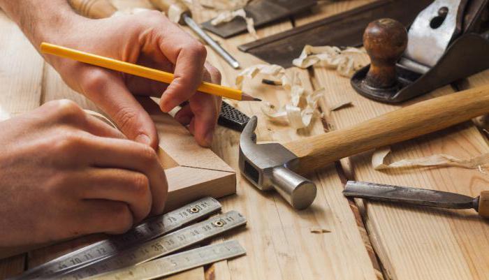 должностная инструкция плотника на предприятии - фото 2