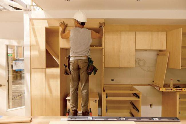 должностная инструкция плотника на предприятии - фото 7