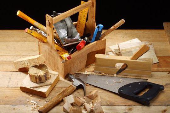 должностная инструкция плотника на предприятии - фото 5