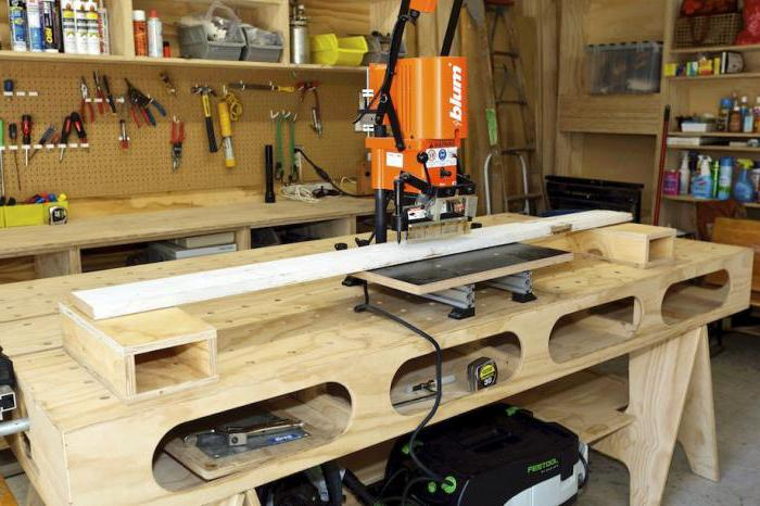 должностная инструкция плотника на предприятии - фото 3