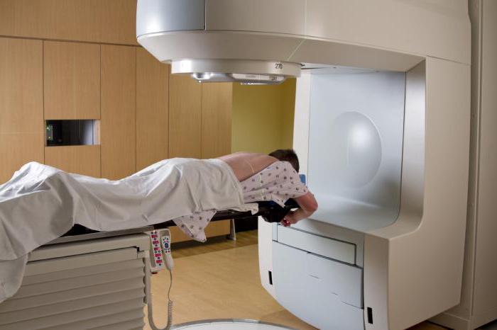 200 Рентген доза