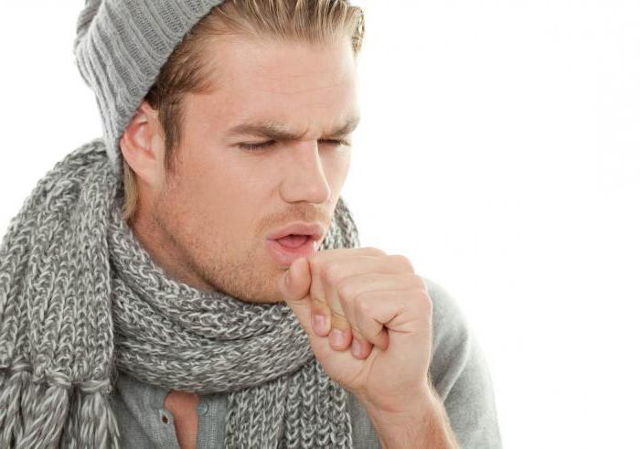 Симптом кашлевого толчка. Методика определения воспалительного процесса в органах брюшной полости