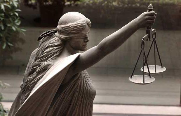 Как отменить резолютивную часть решения суда по кредиту