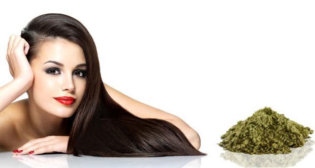 экстракт шалфея для волос