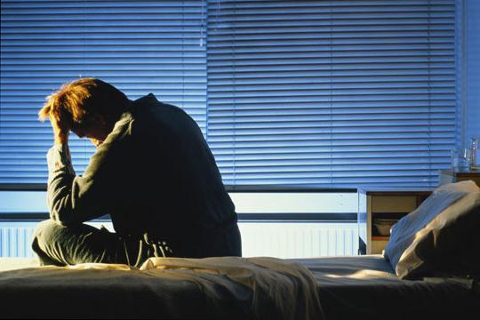 феназепам противопоказания и побочные действия