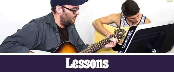 уроки гитарного боя