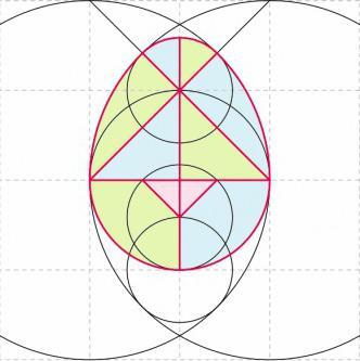 """""""Колумбово яйцо"""" — увлекательная головоломка для детей и взрослых"""